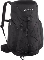 Vaude Jura 24 Backpack - Internal Frame