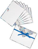 Vera Bradley Correspondence Cards Set of 6