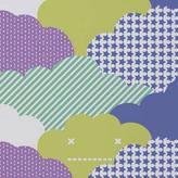 2Modern Aimee Wilder - Clouds Wallpaper