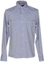 Care Label Shirts - Item 38597591