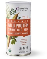Williams-Sonoma Williams Sonoma Wild Protein Smoothie Mix