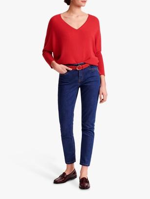 Gerard Darel Melodie Skinny Jeans