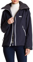 Helly Hansen Point Funnel Neck Jacket