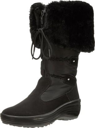 Pajar Women's Mia-K Snow Boots