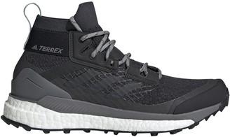 adidas Outdoor Terrex Free Hiker Boot - Women's