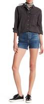 AG Jeans Fifi Short