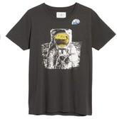 Sol Angeles Men's Space Dream Pocket T-Shirt