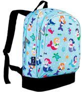 Olive Kids Mermaids Backpack - Kids