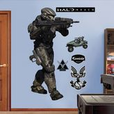 Fathead Halo Reach Wall Decals by