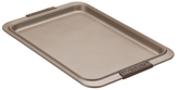 Anolon Large Advanced Cookie Sheets (Set of 2)