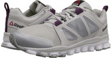 Reebok Hexaffect Run 3.0 MTM