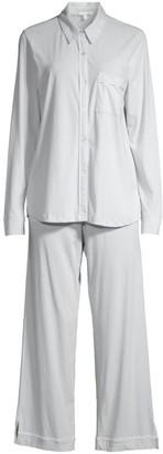 Modern Basics Pima Cotton Penelope Pajamas