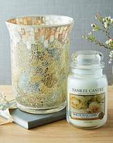 Yankee Candle Crackle Mosaic Gift Set
