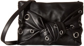 McQ by Alexander McQueen Spotted Crossbody