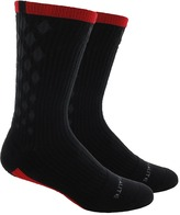 adidas D Rose Crew Socks Large