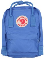 Fjäll Räven Mini Kanken back pack