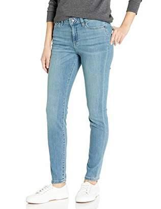 Amazon Essentials New Skinny Jean Light Wash