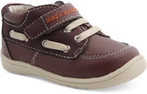 Nina Mobility By Blur Casual Sneakers, Toddler Boys (4.5-10.5)