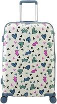 Radley Love Me, Love My Dog Suitcase - Medium