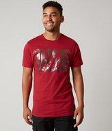 Rock Revival Jayden T-Shirt