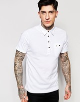 Farah Polo Shirt
