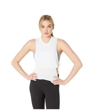Alo Cool Elements Tank Top