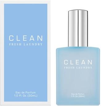 CLEAN Fresh Laundry Women's Perfume - Eau de Parfum