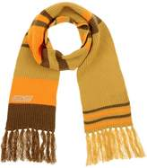 Burton Oblong scarves - Item 46529935