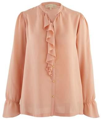 Vanessa Bruno Madison blouse