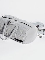 Puma Counterpunch Duffel by at Free People