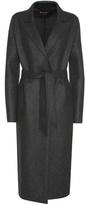 Loro Piana Wilbur cashmere coat