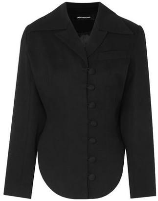 LADO BOKUCHAVA Suit jacket