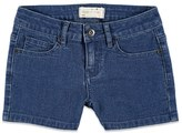 Forever 21 Girls Classic Denim Shorts (Kids)