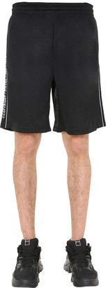 Diesel P-hitoshi-s1 Shorts
