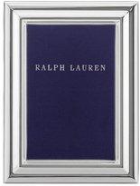 """Ralph Lauren Ogee Frame, 4"""" x 6"""""""