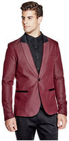 G by Guess GByGUESS Men's Sparron Blazer