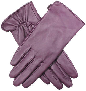 Dents Classic Leather Gloves