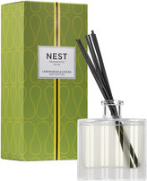 Nest Lemongrass & Ginger Reed Diffuser