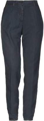 Pucci L.P. di L. Casual pants