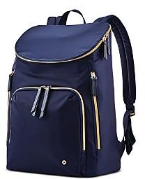 Samsonite Mobile Solutions Deluxe Backpack