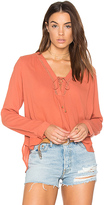 Heartloom McGuire Top