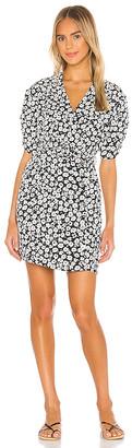 Heartloom Nova Dress