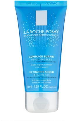 La Roche-Posay Physiological Ultra-Fine Scrub 50Ml