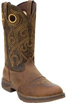 Durango Men's Rebel Cowboy Boot US