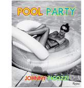 Rizzoli Pool Party