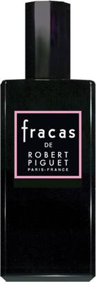 Robert Piguet Fracas Eau De Parfum (50 Ml)