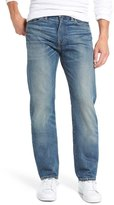 Levi's '511' TM Slim Fit Jeans (Room Mate)