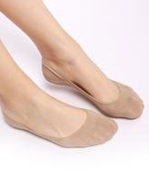 Riah Fashion Non-Slip Socks