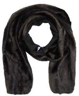 Kaos Oblong scarf