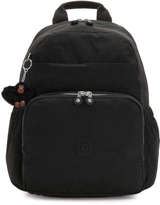 Kipling Maisie Diaper Backpack